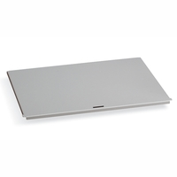 Writing Surface for Rackmount Drawer