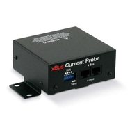 PSE518CP-UK: A/C Current Probe