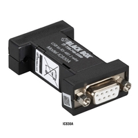 IC830A: USB/RS-485, 2 wires, DB9