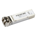 SFP+ - 10-Gb, Extended Operating Temperature & Diagnostics, 850-nm Multimode Fiber, 300-m