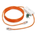Patch Cord Protegido CAT6