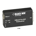 10BASE-T/AUI Transceiver