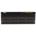 Patch Panels GigaTrue UTP