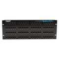Patch Panels GigaBase CAT5e