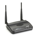 Access Point Wireless 802.11n 2T2R