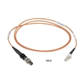 Fiber Adapter Cable Kits