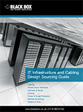 IT Infrastructure and Cabling Design Source Guide
