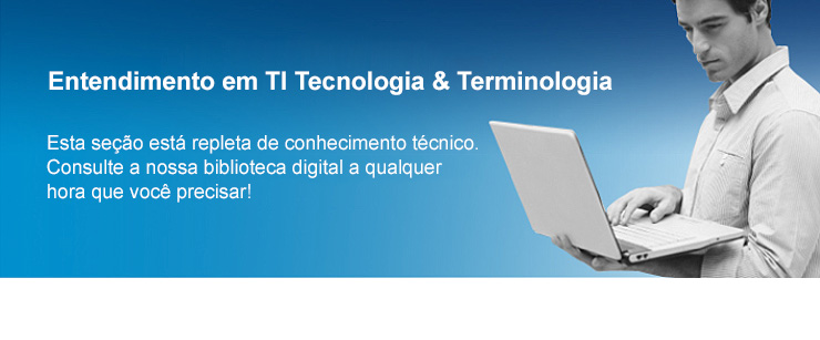 This section is packed with technical knowledge. Browse our digital library  anytime you need! 21e8de7797
